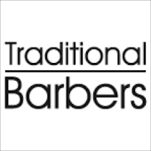 Traditional Barbers
