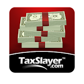 TaxSlayer Refund Calculator