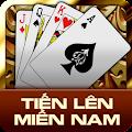 Game Tiến Lên - Tien Len APK for Windows Phone
