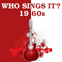 Who Sings It? 1960s Hits