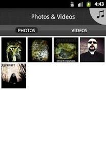 Sycamore 3 - screenshot thumbnail