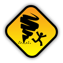 Active Alerts - Weather Alerts icon