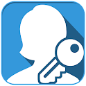 AppLock by Face icon