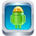 Gestionnaire pour Android icon