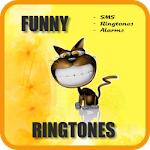 Funny ringtones 1.12.4 Apk