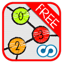 ConnectiXX FREE icon