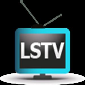App Live Stream... Livetv Deutsch