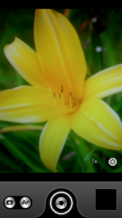 HD Camera 360 攝影 App-癮科技App
