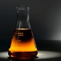 Chemistry Lab Suite icon