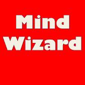 Mind Wizard