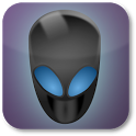 Alien Radar icon