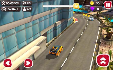 تحميل لعبة سباق السيارات الرائعة vQQz-N1fRy2e1q06PvQT