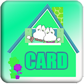Memory Game Max and Ruby Toon