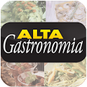 Alta Gastronomia icon