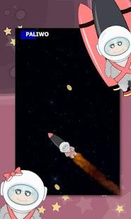 Kabu-Rocket-Launch 6