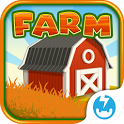 Farm Story: Fall Harvest icon