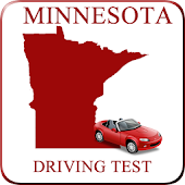 Minnesota Driving Test