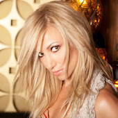 Debbie Gibson Official App
