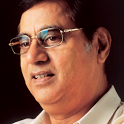Tribute to Jagjit Singh icon