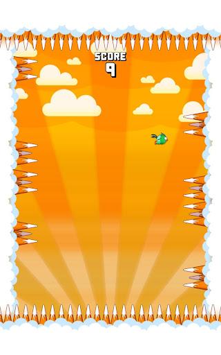 玩休閒App|雞打跳免費|APP試玩