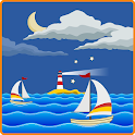 MyOcean LiveWallpaper icon