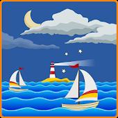 MyOcean LiveWallpaper