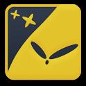 A++ Timetable icon