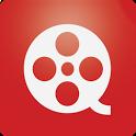 MobKinas - kino tvarkaraščiai icon