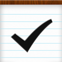 Task Sync - ToDo List icon