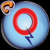 QuizOHolic