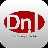 DnJ Packaging