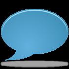 Send Message + SMS Server icon