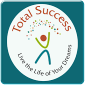 Total Success Free