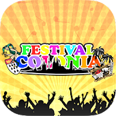 Festival Colonia