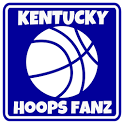 Kentucky Basketball UK icon