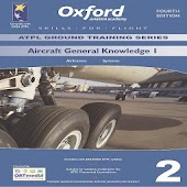 Oxford Airframe book