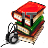 Audio Libri in Italiano
