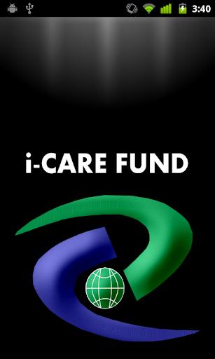 i-Care Fund.