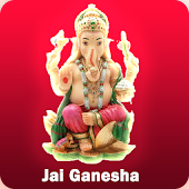 Ganesh Ji Live Wallpaper Hd