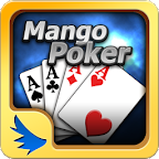 Mango Poker 5 & 7