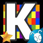 Kizzer Pro icon
