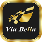 Via Bella icon