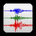 Seismograph logo