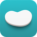 JellyPod - Podcast Player APK Descargar