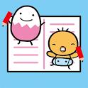 たまひよノート icon