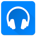 Setbeat - Download Music icon