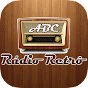 Rádio Retrô ABC icon