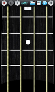 My Bass- screenshot thumbnail