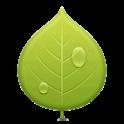 Medicina Natural icon