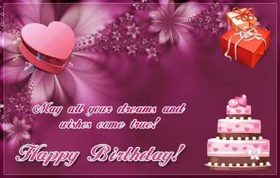 Birthday Card APK Latest Version Download Free Entertainment APP